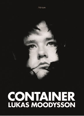 Container Lukas Moodysson 9789186095017